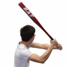 Hình ảnh Gậy bóng chày 88cm BQ180-88