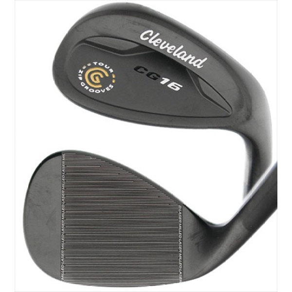 Gậy Golf Wedge Cleverland CG16 52.10 tay phải