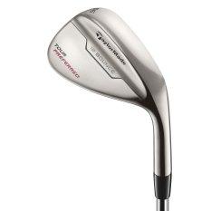 Cửa Hàng Gậy Golf Wedge Taylormade Tour Preferred 54 Độ Tay Phải Trực Tuyến