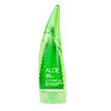 Bán Gel Dưỡng Ẩm Chiết Xuất Nha Đam Gangbly Aloe 99 Soothing Gel 260Ml Mới