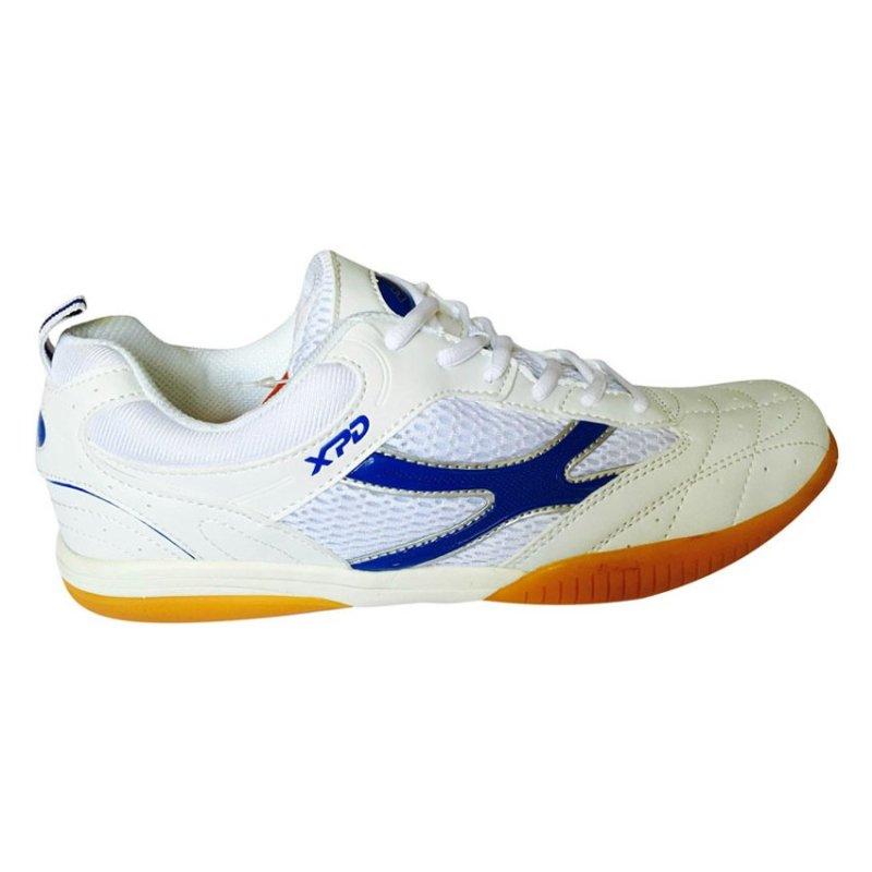 Giày bóng bàn XPD CD-06845 (Xanh)
