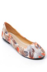 Giá Bán Giay Bup Be Nữ Megirl Shoes 92049 Đủ Mau