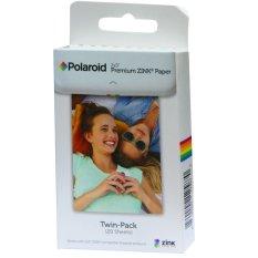 Cửa Hàng Giấy In Ảnh Lấy Ngay Cho Polaroid Premium Zink Polaroid Trong Hà Nội