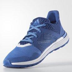 Mua Giay Thể Thao Adidas Energy Bounce 2 Xanh Trắng Adidas Nguyên