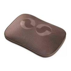 Gối Massage đèn Hồng Ngoại Có điều Khiển Beurer MG147 Giá Siêu Rẻ