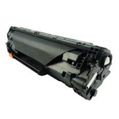 Hình ảnh Hộp mực máy in laser 85A dành cho máy in HP P1102