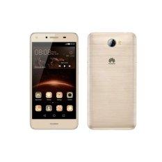 Giá Bán Huawei Y5Ii Cun U29G 8Gb Vang Đồng Hang Phan Phối Chinh Thức Có Thương Hiệu