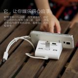 Cửa Hàng Hub Usb 3 Combo Card Reader Adapter Tich Hợp Otg Cho Smartphone Ug 30343 Trực Tuyến