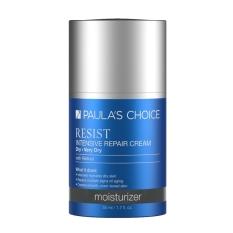 Ôn Tập Kem Dưỡng Ẩm Sieu Cao Cấp Chứa Retinol Paula S Choice Resist Intensive Repair Cream 50Ml