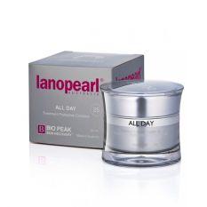 Kem dưỡng da chống lão hóa ban ngày Lanopearl 50ml
