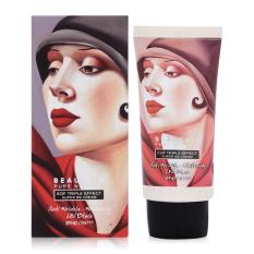 Hình ảnh Kem nền Beauskin EGF Triple Effect Super BB Cream SPF45/PA+++ #23 Natural Beige 50ml (Hàng Chính Hãng)