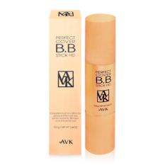 Bán Kem Trang Điểm Bb Avk Perfect Cover B B Stick Hd 12 5G Có Thương Hiệu Nguyên