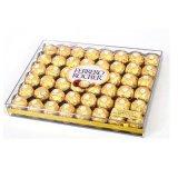 Chiết Khấu Kẹo Chocolate Ferrero Rocher Nhan Hạt Dẻ 48 Vien Hồ Chí Minh