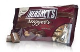 Mua Kẹo Socola Đen Bọc Hạnh Nhan Hershey S Nuggets 340G Rẻ