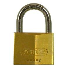 Khóa treo ABUS 65/50 SERIES (vàng)
