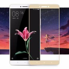 Mã Khuyến Mại Kinh Cường Lực Glass 3D Full Man Hinh Cho Xiaomi Mi5S Hà Nội