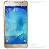 Bán Kinh Cường Lực Nillkin Cho Samsung Galaxy J7 J700 Trong Suốt Hang Nhập Khẩu Nguyên
