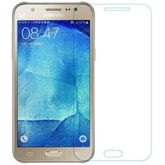 Mua Kinh Cường Lực Nillkin Cho Samsung Galaxy J7 J700 Trong Suốt Hang Nhập Khẩu Rẻ