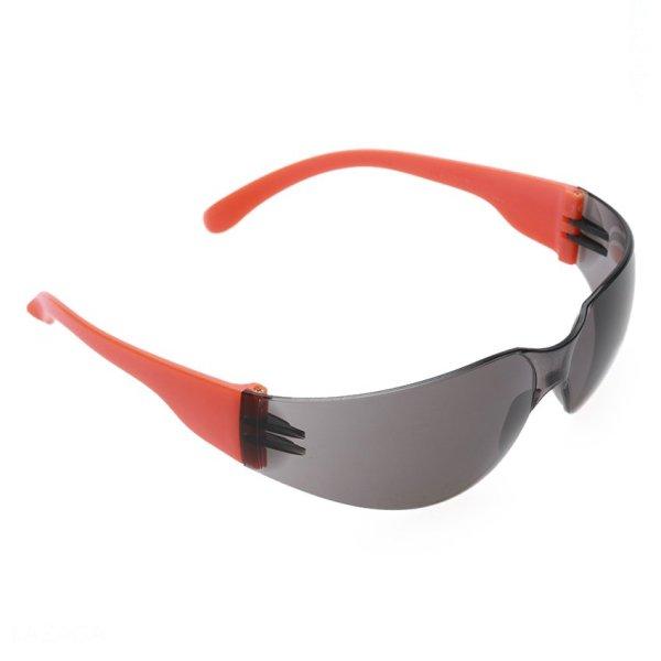Giá bán Kính đi đường  chống bụi bảo vệ mắt trẻ em WINS W60S-SO cỡ nhỏ