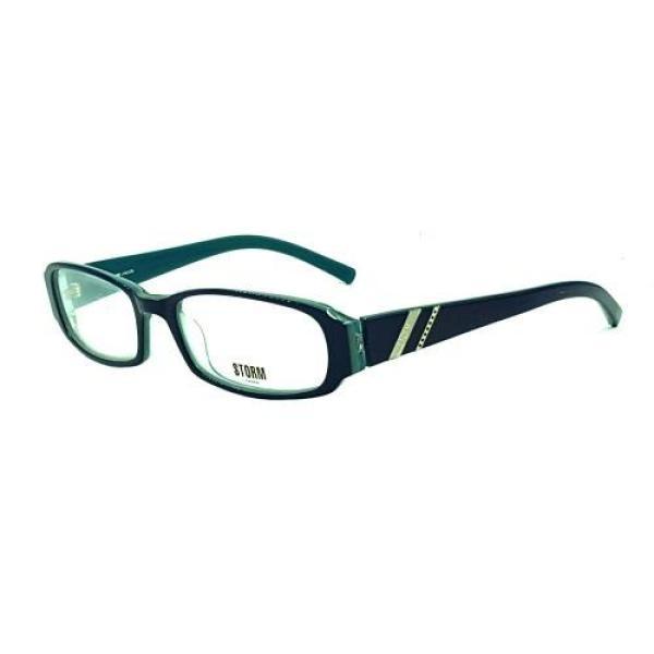Giá bán Kính mắt nữ STORM  ST0080 95 (Xanh)