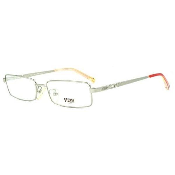 Giá bán Kính mắt nữ STORM  ST0084 20