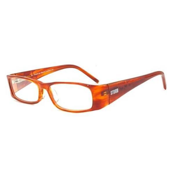 Giá bán Kính mắt nữ STORM  ST0106 10 (Đỏ cam)