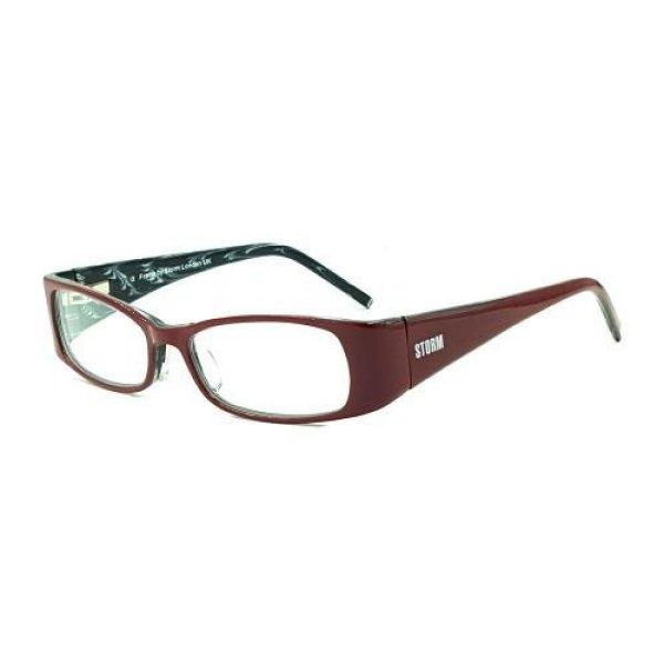Giá bán Kính mắt nữ STORM   ST0106 30 (Nâu)