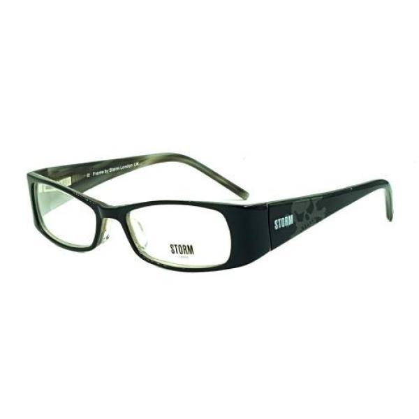 Giá bán Kính mắt nữ STORM  ST0106 90 (Đen)