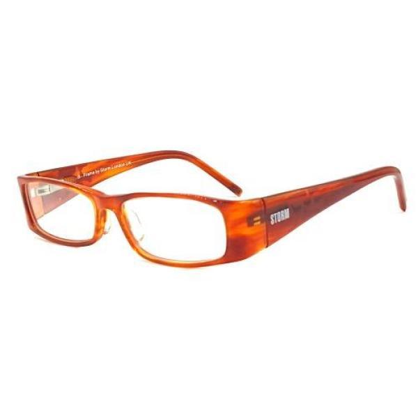 Giá bán Kính mắt nữ STORM  ST0107 30 (Đỏ)