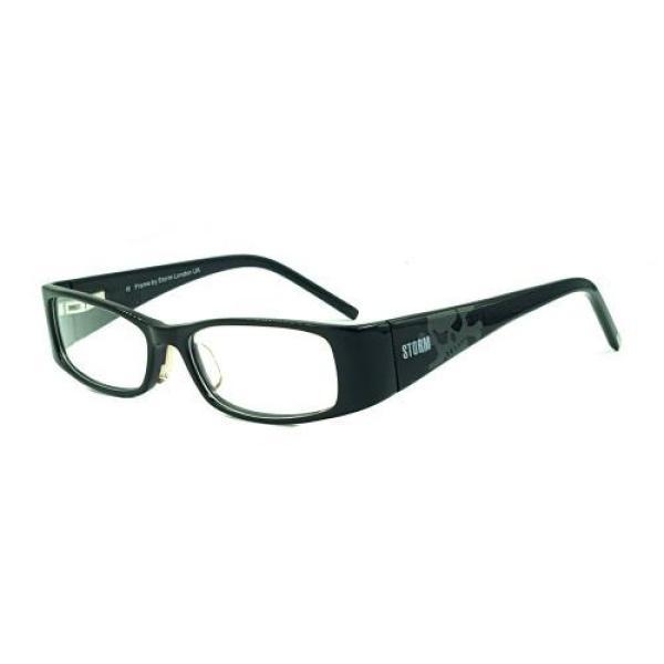 Giá bán Kính mắt nữ STORM  ST0107 90 (Xanh)