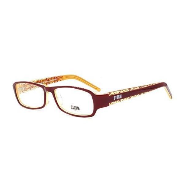 Giá bán Kính mắt nữ STORM  ST0111 10