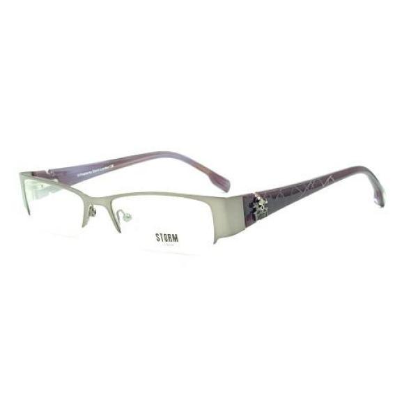 Giá bán Kính mắt nữ STORM  ST0134 20