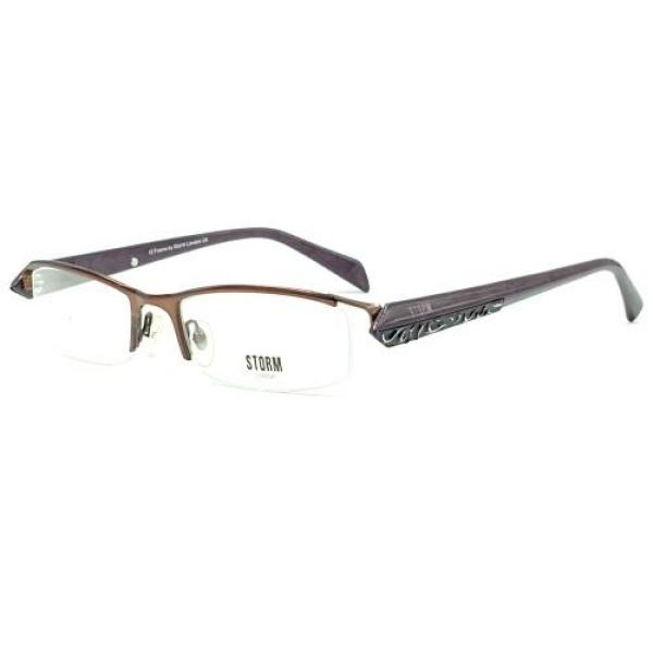 Giá bán Kính mắt nữ STORM ST0145 10