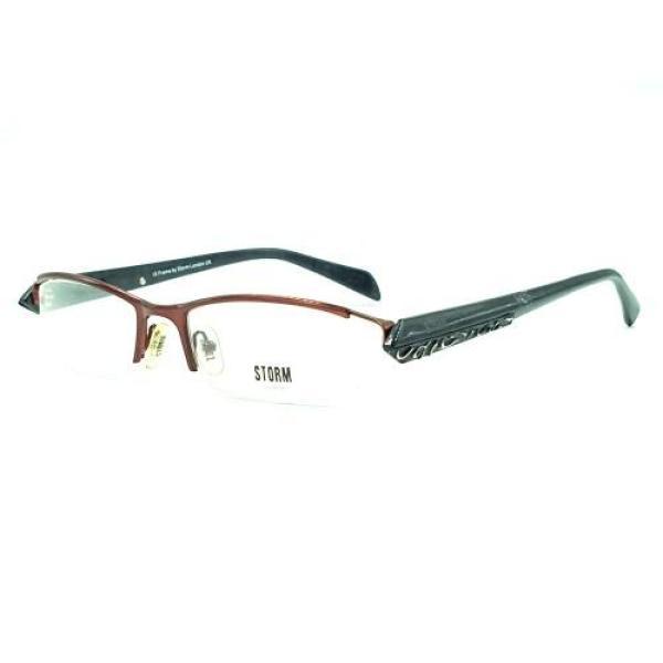 Giá bán Kính mắt nữ STORM ST0145 30