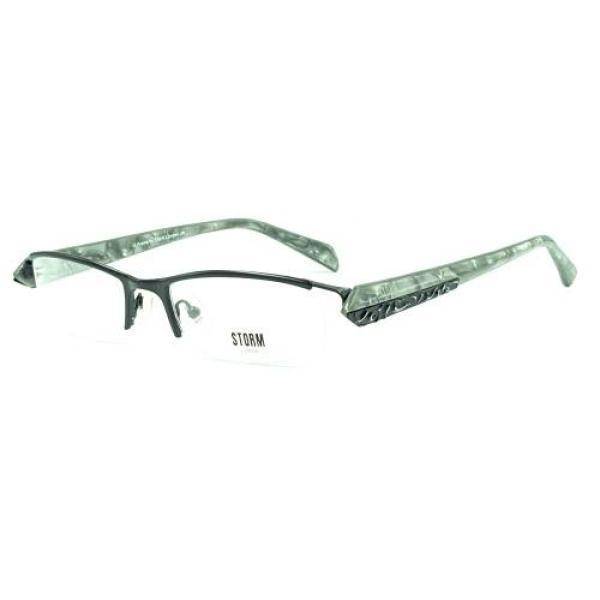 Giá bán Kính mắt nữ STORM ST0145 90