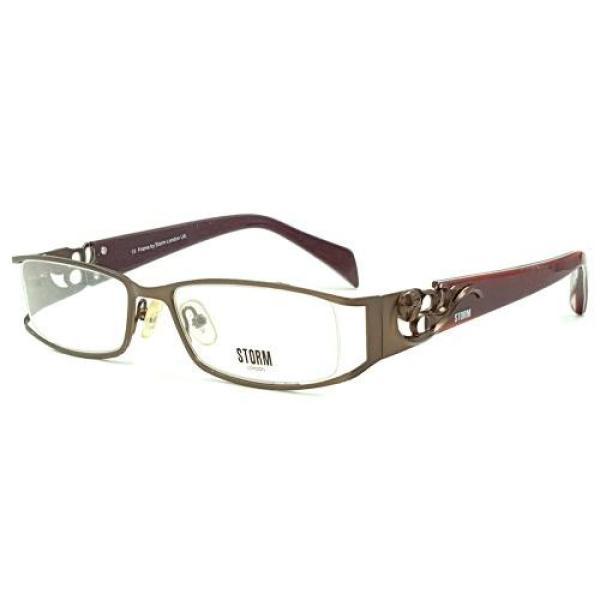 Giá bán Kính mắt nữ STORM ST0149 10