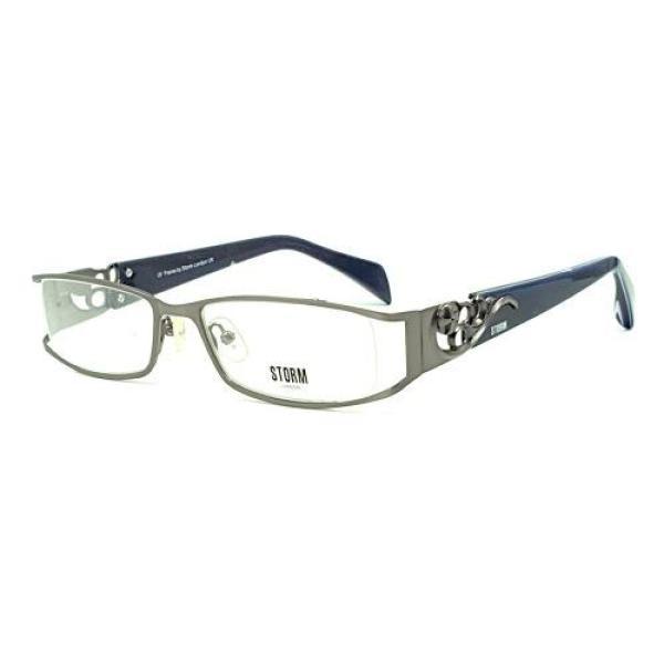 Giá bán Kính mắt nữ STORM ST0149 20