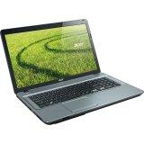 Mua Laptop Acer Aspire E5 573 35X5 Nx Mvhsv 010 15 6 Inch Xam Hang Phan Phối Chinh Thức Mới Nhất