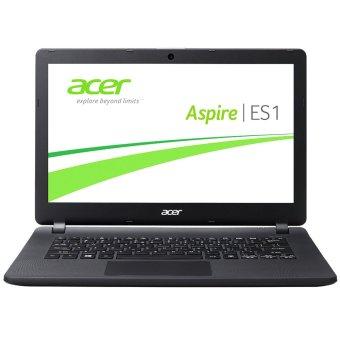 Laptop Acer Aspire ES1-131-C4GV NX.MYKSV.001 11.6inch (Đen) - Hãng phân phối chính thức