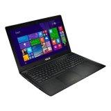 Giá Bán Laptop Asus X540Sa Xx062D 15 6Inch Đen Hang Phan Phối Chinh Thức Asus Nguyên