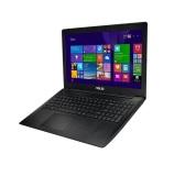 Bán Mua Laptop Asus X553Ma Sx863D Celeron N2840 15 6 Inch Đen Hang Nhập Khẩu Trong Vietnam