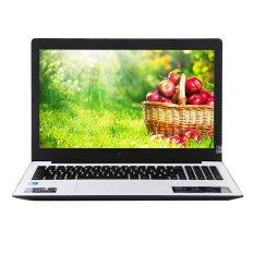 Chiết Khấu Laptop Asus X553Ma Xx138D 15 6Inch Trắng Hang Nhập Khẩu Asus Trong Vietnam