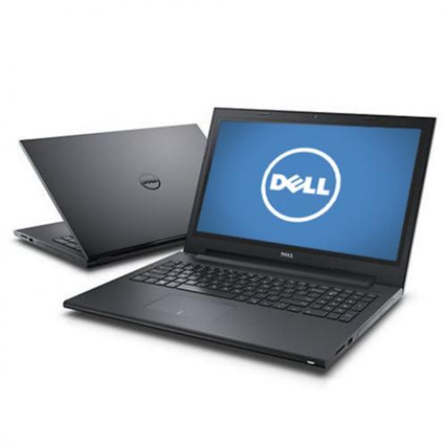 Laptop Dell Inspiron 15 N3542 C5I32324 15Inch