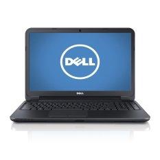Bán Laptop Dell Inspiron 3521 I3 15 6 Inch Đen Rẻ Hà Nội
