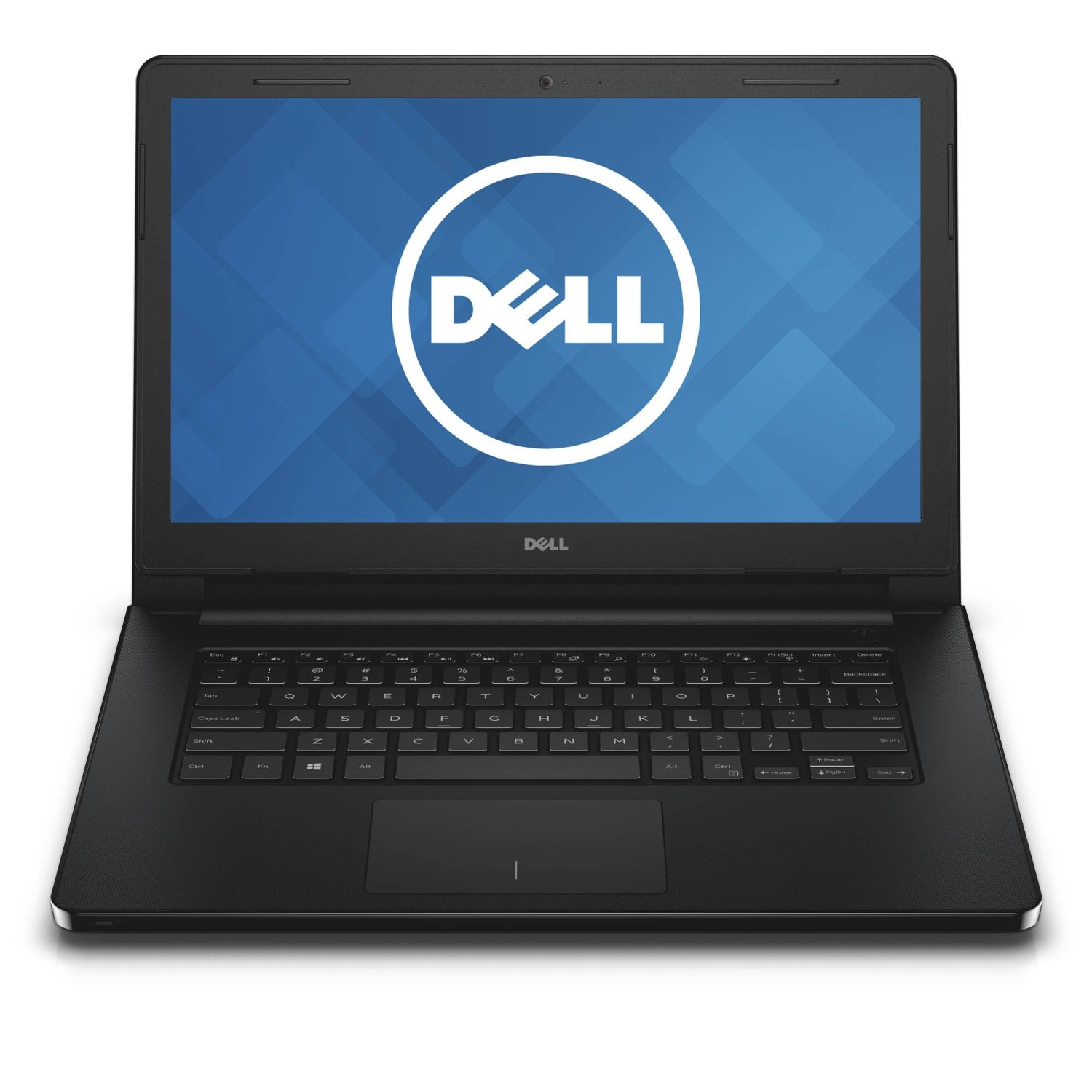 Laptop Dell Inspiron 5459