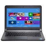 Giá Bán Rẻ Nhất Laptop Dell Latitude 3340 13 3Inch Cảm Ứng Đen