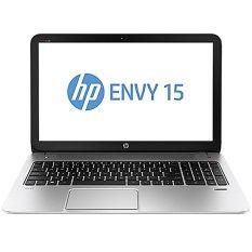 Mã Khuyến Mại Laptop Hp Envy 15T G0T55Av 15 6Inch Bạc Hà Nội