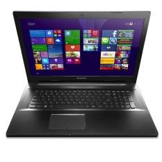 Cửa Hàng Laptop Lenovo Yoga 500 14 80N4007Kvn 14 0Inch Đen Hang Phan Phối Chinh Thức Lenovo Vietnam