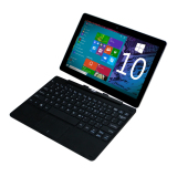 Giá Bán Laptop Nextbook Flexx 10 3G Windows 2 In 1 10 1 Inch Touch Screen Đen Nguyên Nextbook