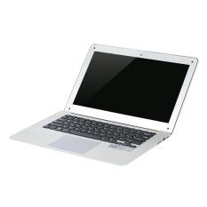 Bán Mua Laptop Yepo 737S 13 3Inch Bạc Vietnam